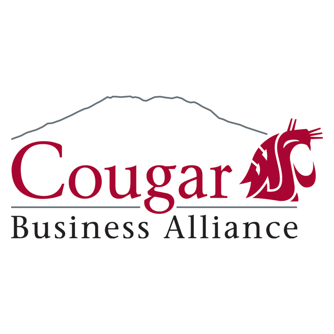 Cougar Business Alliance