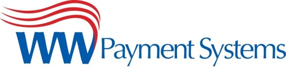 WW Payment Systems logo